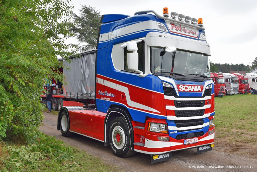 20170812-Truckshow-Bekkevoort-00685.jpg
