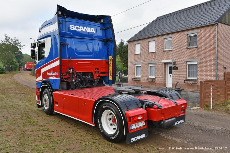 20170812-Truckshow-Bekkevoort-00688.jpg