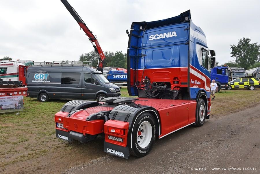 20170812-Truckshow-Bekkevoort-00690.jpg