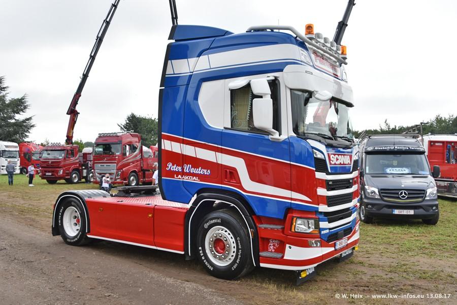 20170812-Truckshow-Bekkevoort-00691.jpg