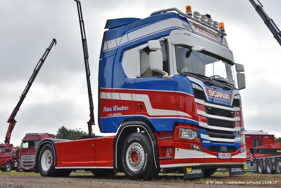 20170812-Truckshow-Bekkevoort-00692.jpg