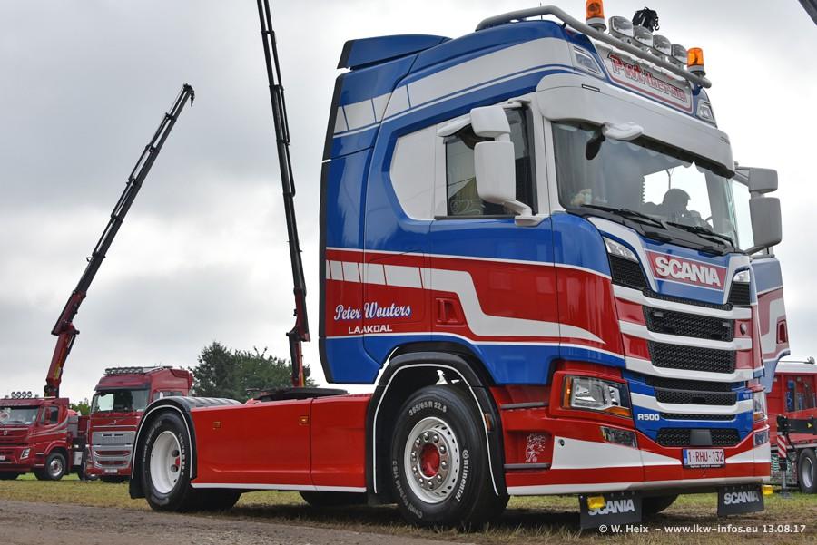 20170812-Truckshow-Bekkevoort-00693.jpg