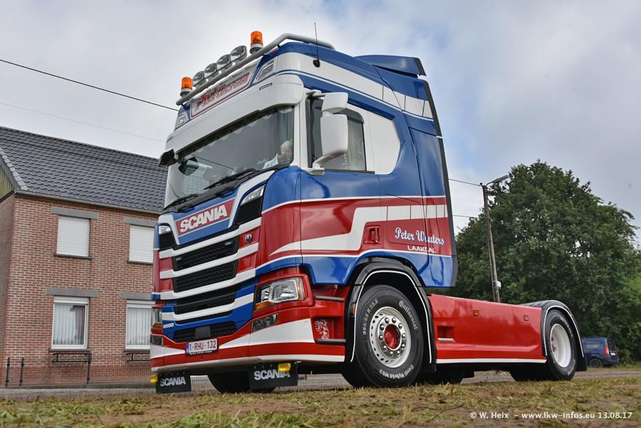 20170812-Truckshow-Bekkevoort-00694.jpg