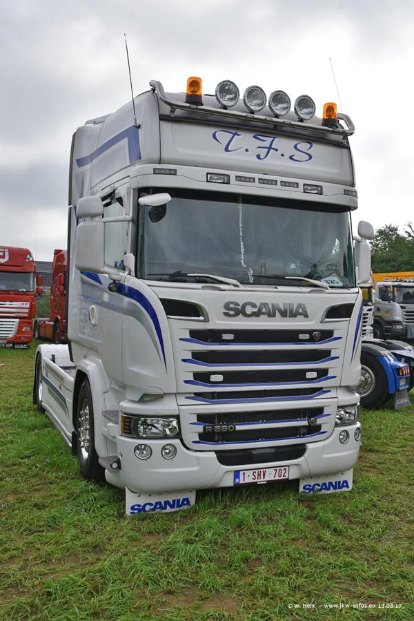 20170812-Truckshow-Bekkevoort-00696.jpg