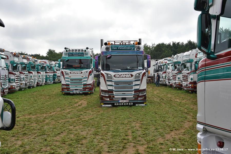 20170812-Truckshow-Bekkevoort-00698.jpg