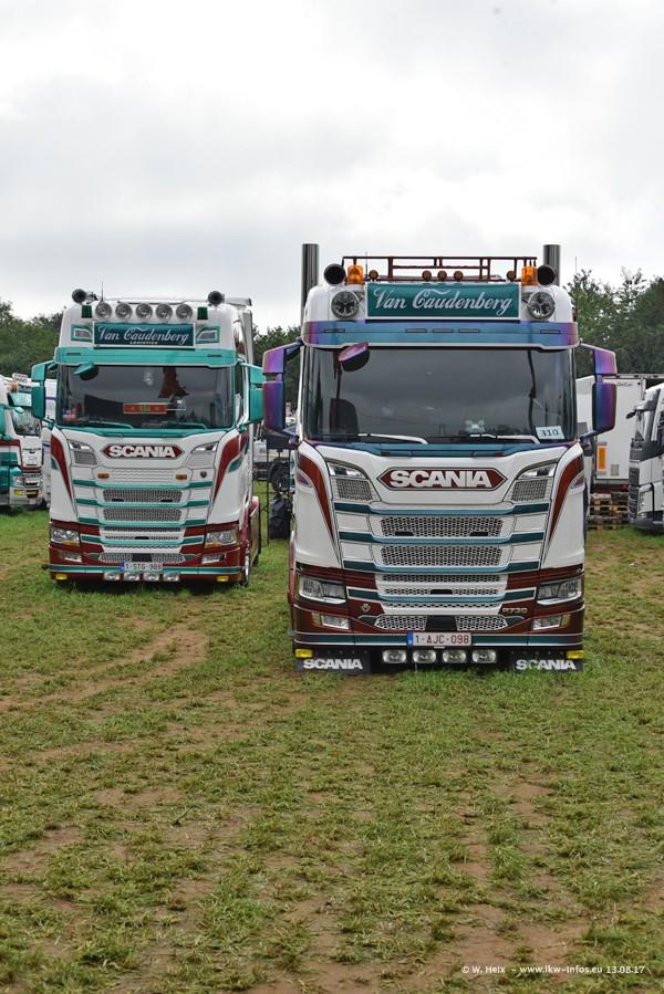 20170812-Truckshow-Bekkevoort-00699.jpg