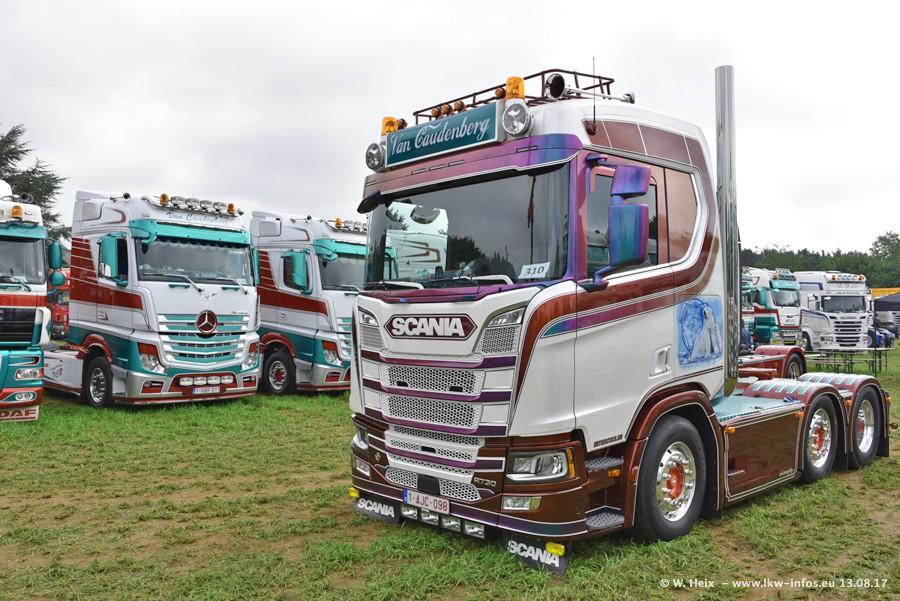 20170812-Truckshow-Bekkevoort-00700.jpg
