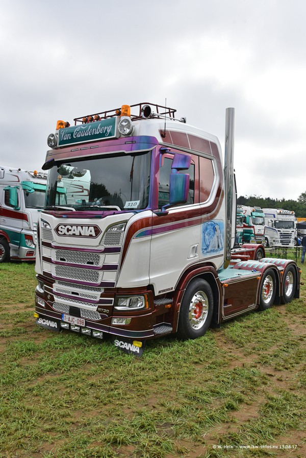 20170812-Truckshow-Bekkevoort-00701.jpg