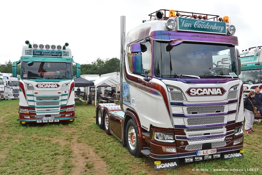 20170812-Truckshow-Bekkevoort-00702.jpg
