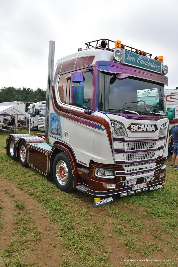 20170812-Truckshow-Bekkevoort-00703.jpg