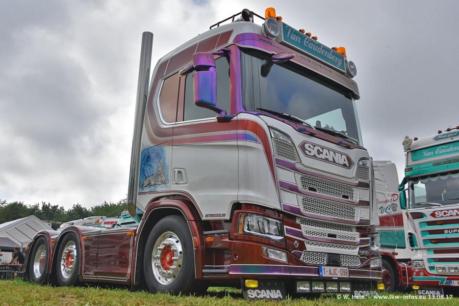20170812-Truckshow-Bekkevoort-00705.jpg
