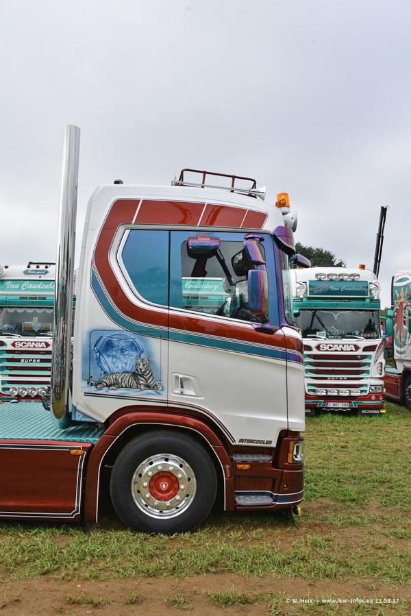 20170812-Truckshow-Bekkevoort-00707.jpg