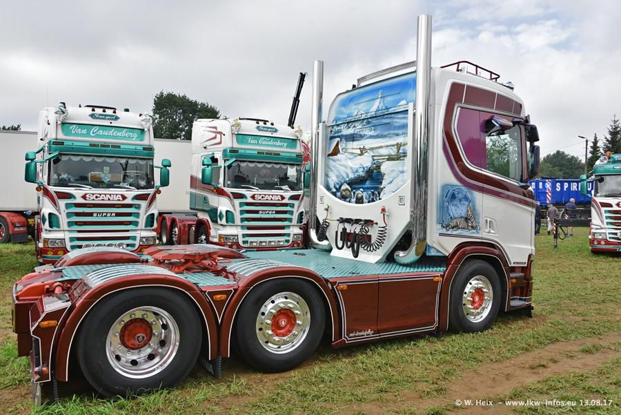 20170812-Truckshow-Bekkevoort-00709.jpg