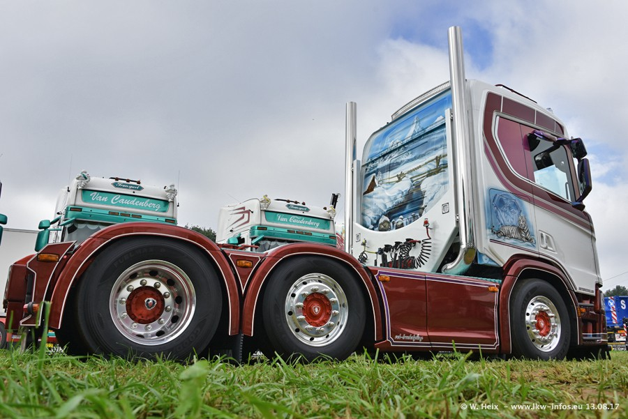 20170812-Truckshow-Bekkevoort-00710.jpg