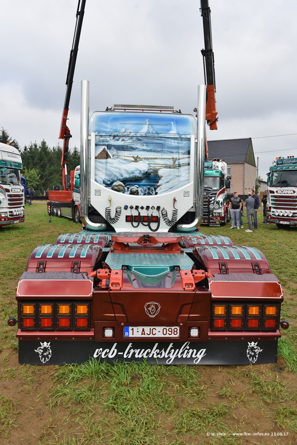 20170812-Truckshow-Bekkevoort-00712.jpg