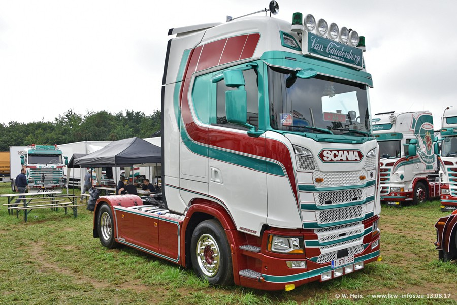 20170812-Truckshow-Bekkevoort-00719.jpg