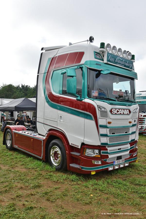 20170812-Truckshow-Bekkevoort-00720.jpg