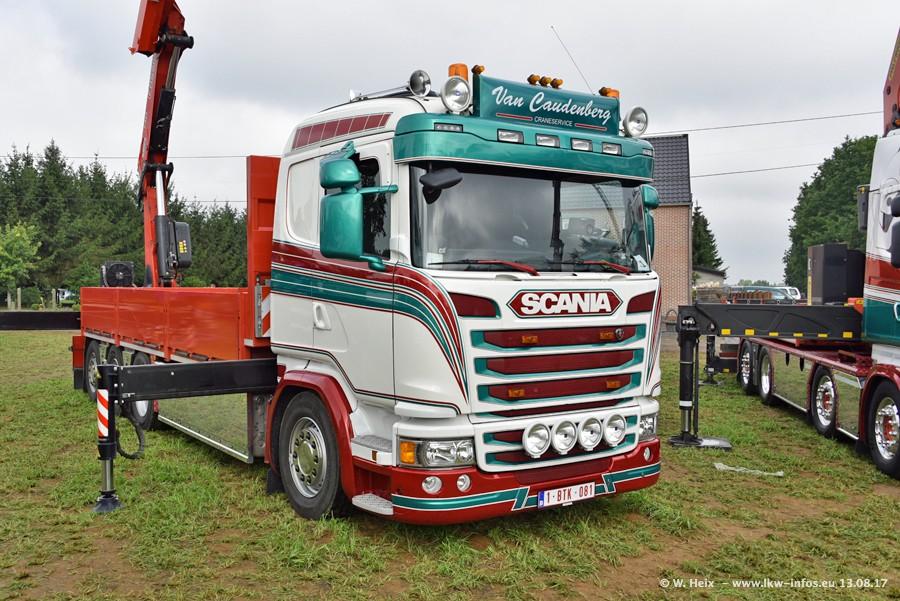 20170812-Truckshow-Bekkevoort-00723.jpg