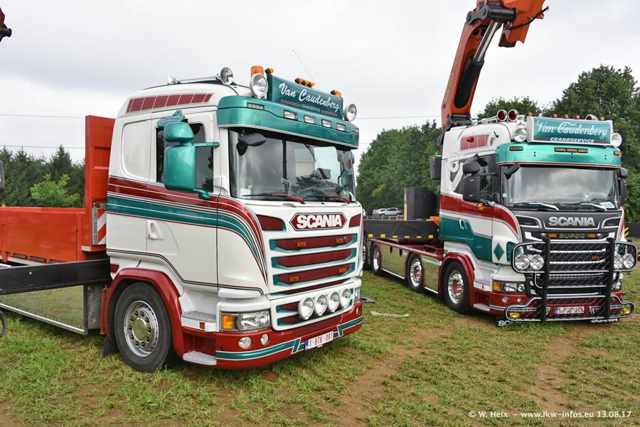 20170812-Truckshow-Bekkevoort-00725.jpg