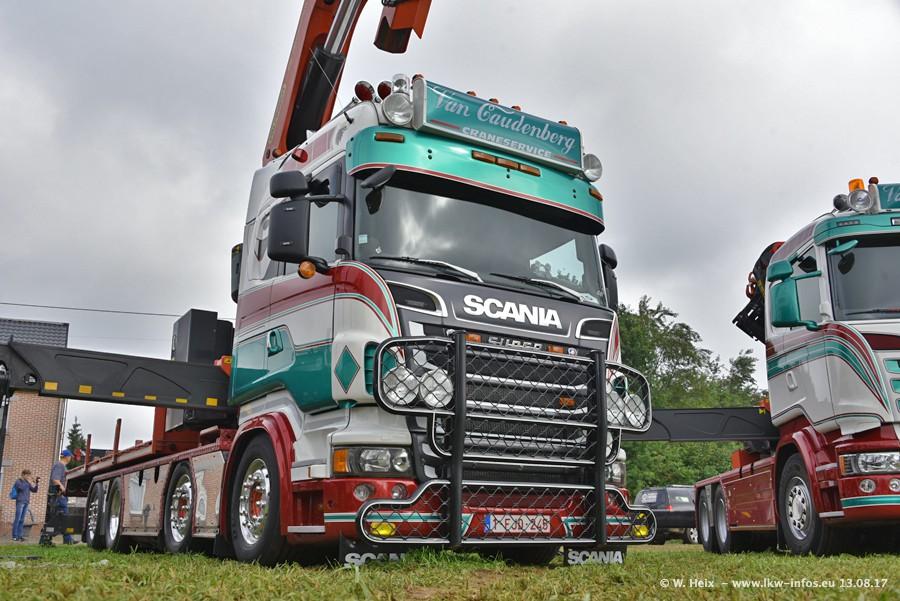 20170812-Truckshow-Bekkevoort-00729.jpg