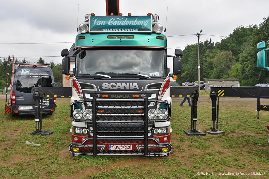 20170812-Truckshow-Bekkevoort-00730.jpg