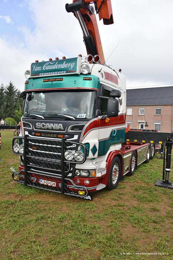 20170812-Truckshow-Bekkevoort-00733.jpg