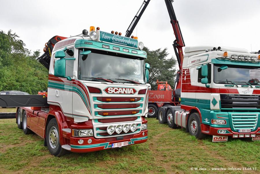 20170812-Truckshow-Bekkevoort-00734.jpg