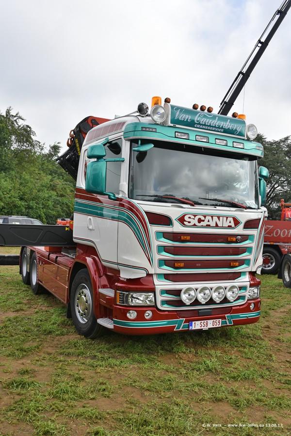 20170812-Truckshow-Bekkevoort-00735.jpg