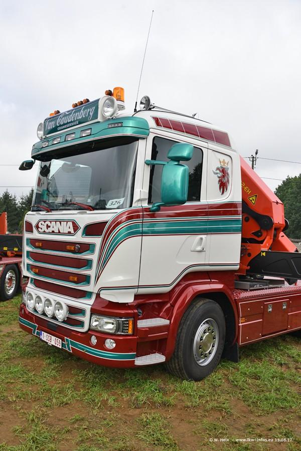 20170812-Truckshow-Bekkevoort-00736.jpg