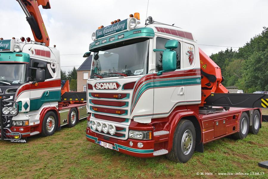 20170812-Truckshow-Bekkevoort-00737.jpg