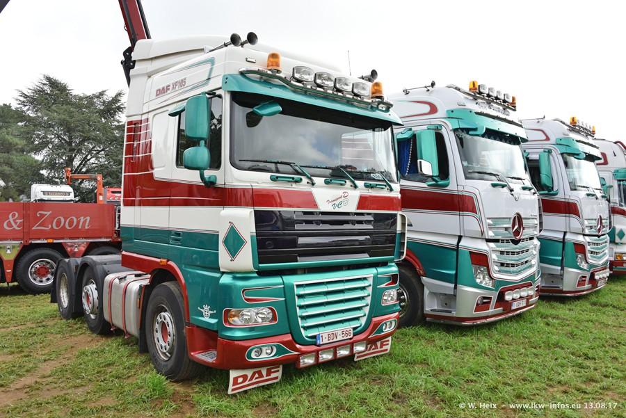 20170812-Truckshow-Bekkevoort-00738.jpg
