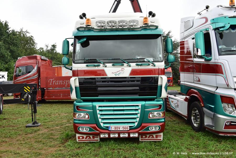 20170812-Truckshow-Bekkevoort-00739.jpg
