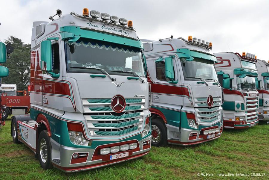 20170812-Truckshow-Bekkevoort-00741.jpg