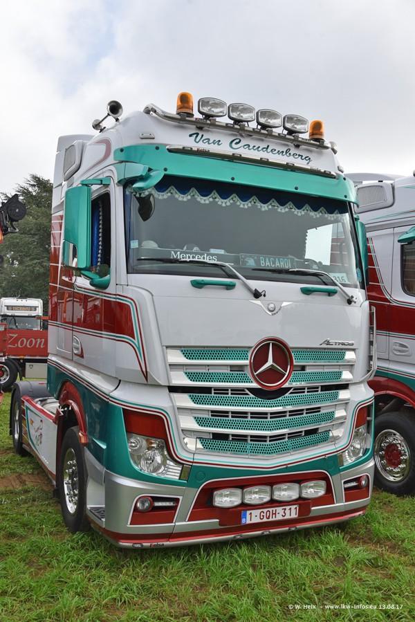 20170812-Truckshow-Bekkevoort-00742.jpg