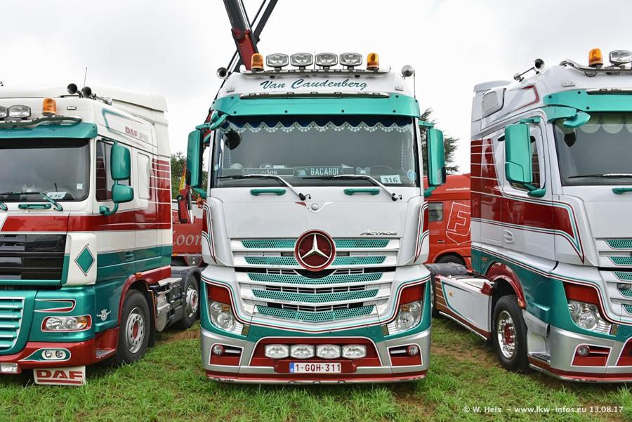20170812-Truckshow-Bekkevoort-00743.jpg