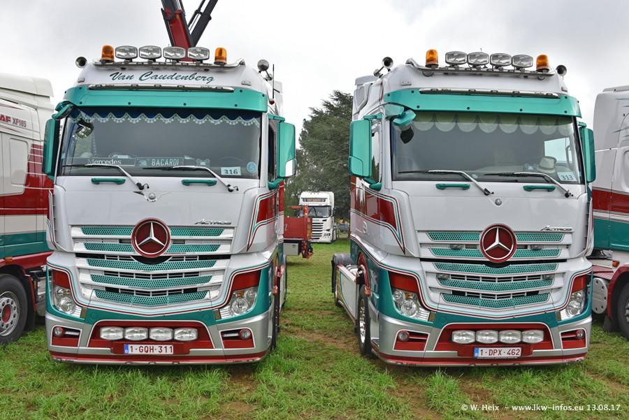 20170812-Truckshow-Bekkevoort-00745.jpg