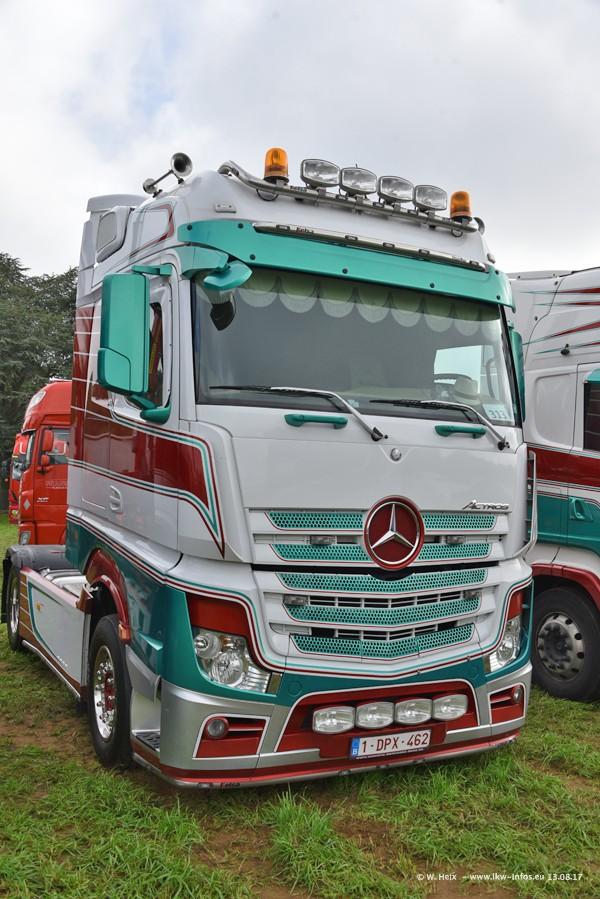 20170812-Truckshow-Bekkevoort-00747.jpg