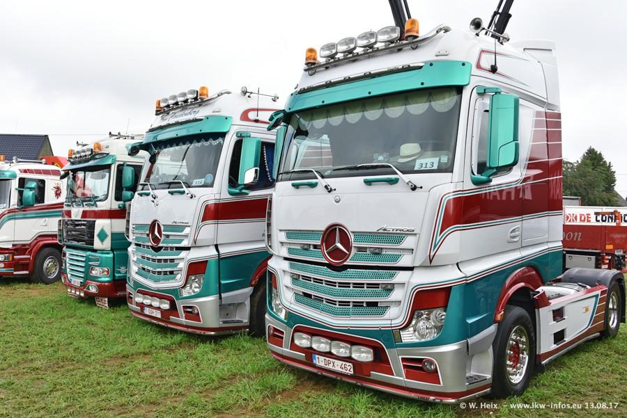 20170812-Truckshow-Bekkevoort-00749.jpg