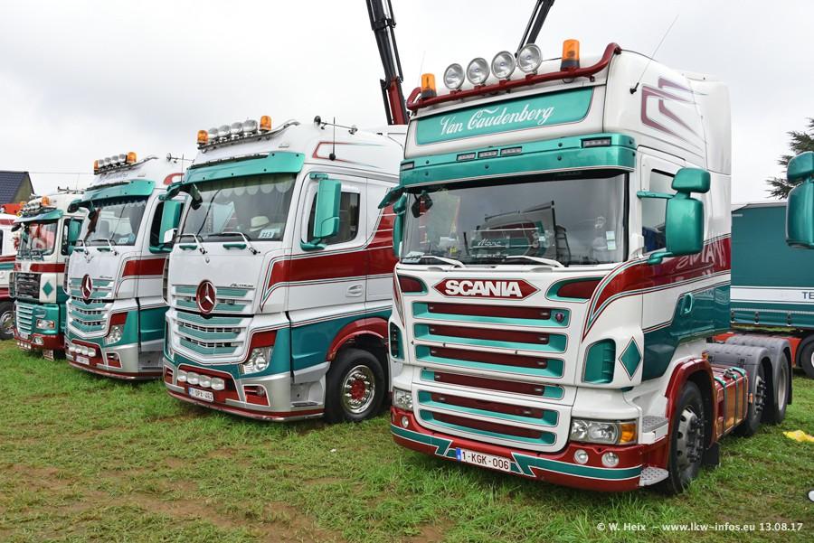 20170812-Truckshow-Bekkevoort-00752.jpg