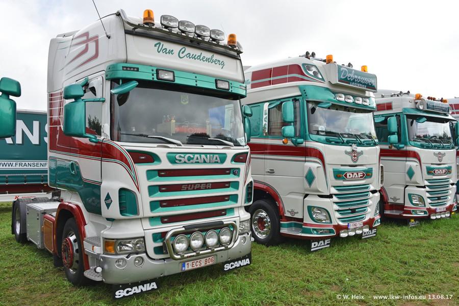 20170812-Truckshow-Bekkevoort-00753.jpg