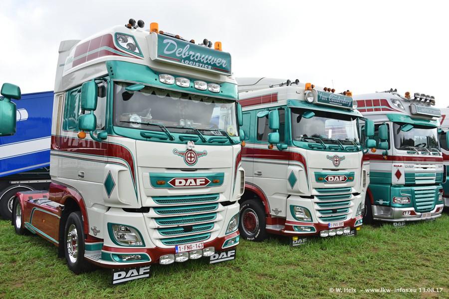 20170812-Truckshow-Bekkevoort-00755.jpg
