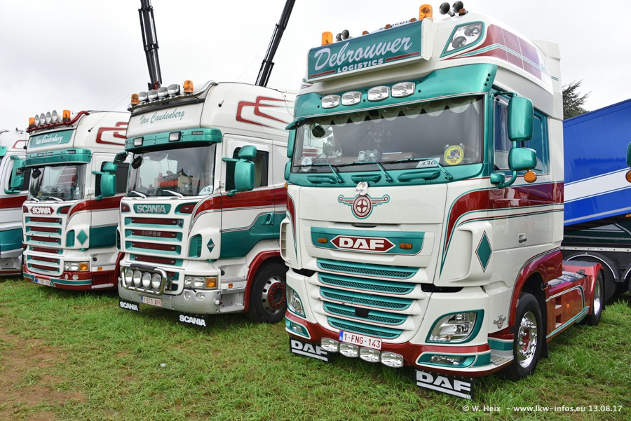 20170812-Truckshow-Bekkevoort-00757.jpg