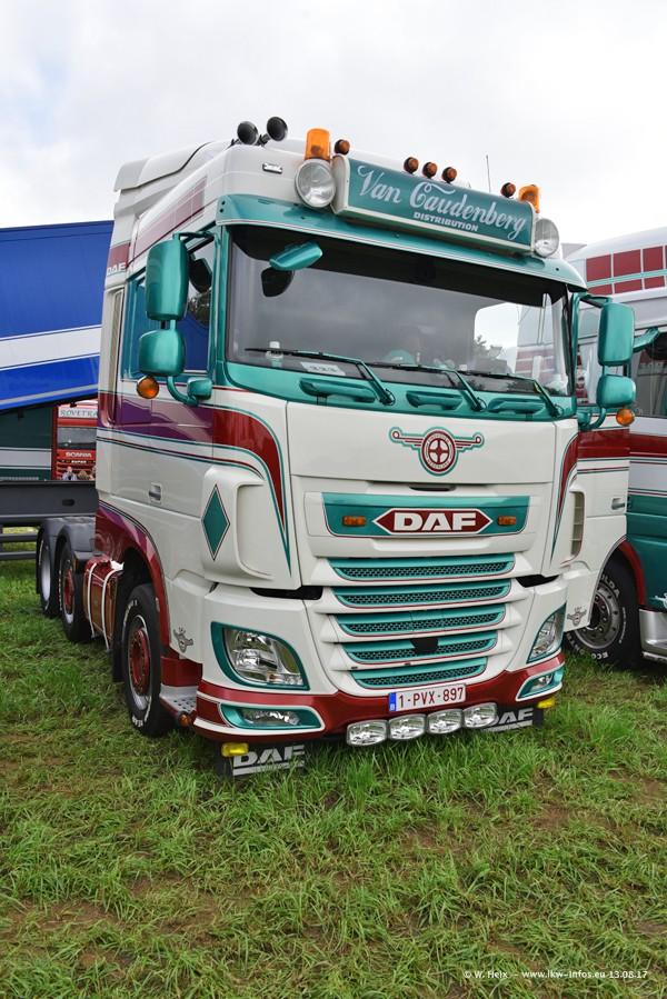 20170812-Truckshow-Bekkevoort-00759.jpg