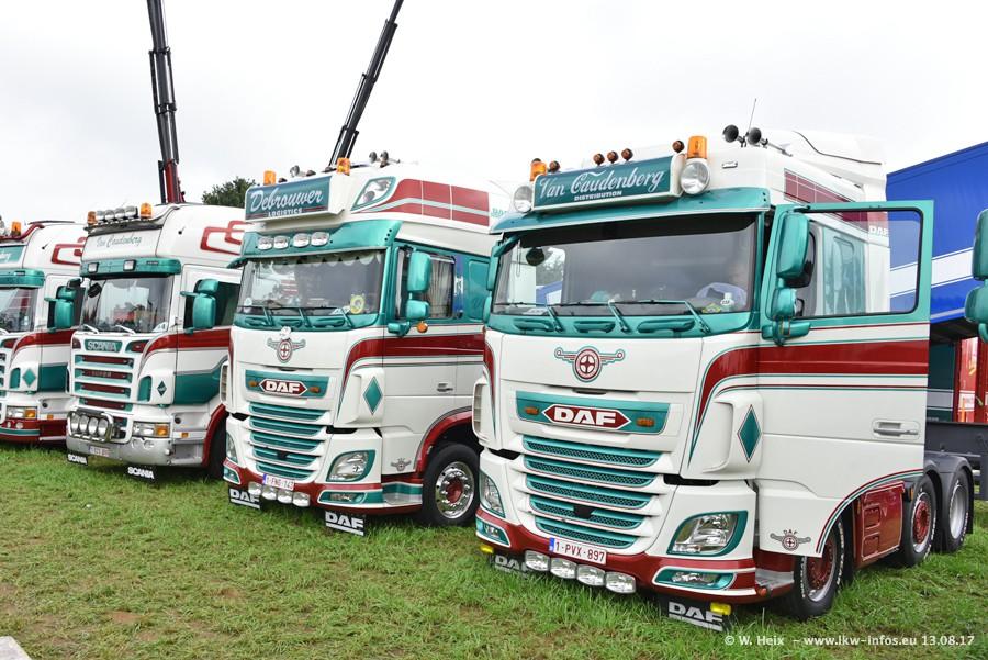 20170812-Truckshow-Bekkevoort-00761.jpg