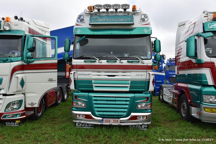 20170812-Truckshow-Bekkevoort-00762.jpg