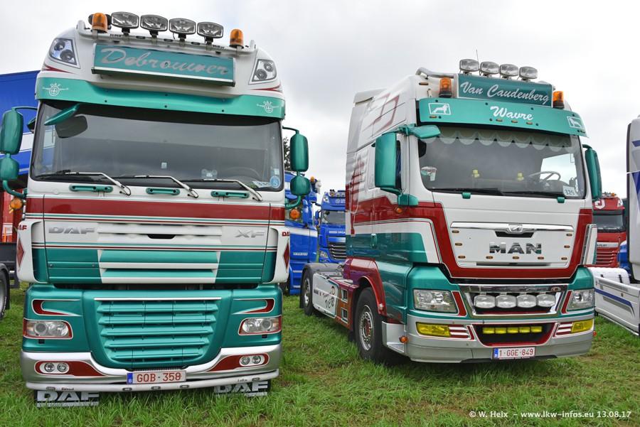 20170812-Truckshow-Bekkevoort-00763.jpg