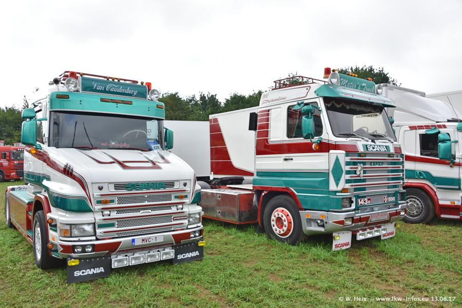 20170812-Truckshow-Bekkevoort-00766.jpg