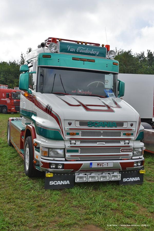 20170812-Truckshow-Bekkevoort-00767.jpg