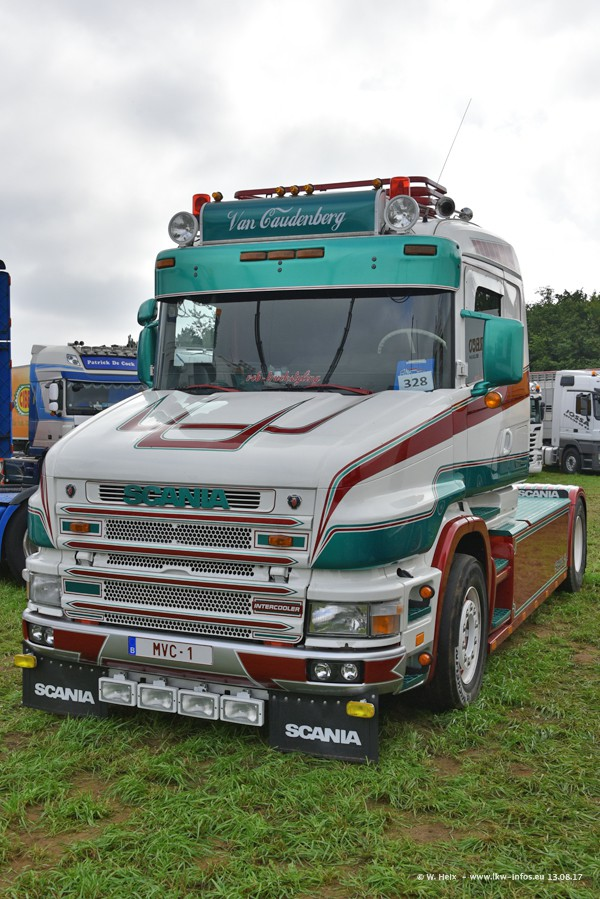 20170812-Truckshow-Bekkevoort-00769.jpg