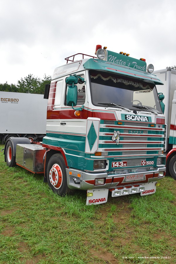 20170812-Truckshow-Bekkevoort-00771.jpg